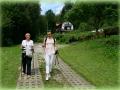 2014.08.15-Sanktuarium-Szczyrk--29