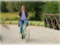 2014.09.07-Rower-wycieczka--032