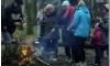 nordic i ognisko listopad 2013_011