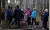 nordic i ognisko listopad 2013_013