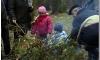 nordic i ognisko listopad 2013_020