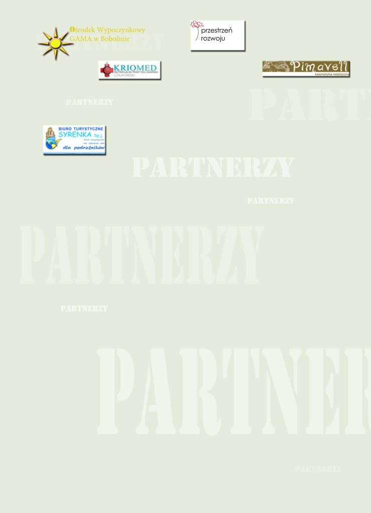 partnerzy1